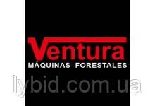Эксклюзивное право на реализацию продукции компании «VENTURA»