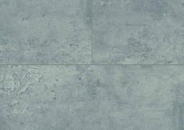 Ламінат Egger Pro Kingsize Aqua+ декор Бетон фонтіа сірий