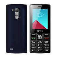 Servo V9300 оригинальный кнопочный бюджетный телефон недорого