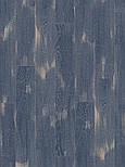 Ламінат Egger Pro Classik Aqua+ 8/32 декор Дуб Халфорд блакитний, фото 2