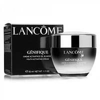 Дневной крем для лица Lancome Genifique 50 мл, фото 1