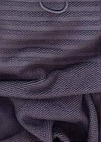 Полотенце махровое  Kreativ grey