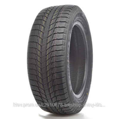 Triangle Trin PL01 205/55 R16 94R XL, фото 2