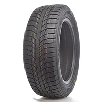 Triangle Trin PL01 205/55 R16 94R XL