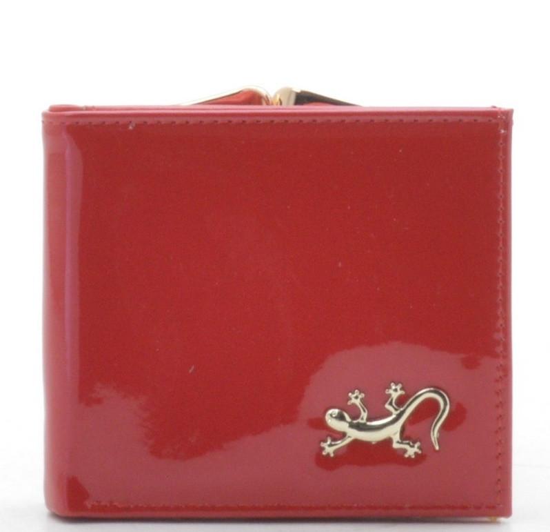 ec587fb1e0ef Женский кошелек Balisa 730 красный кошельки женские кожзам оптом и в розницу