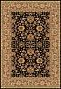 Ковры Lano Kamira 819-4472