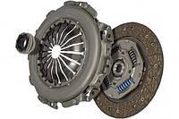 К-кт сцепления Peugeot /Citroen/Fiat 1,4-2,0Hdi 00-06  SASSONE Y198ST