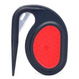 Колтунорез-капля Artero для обрезания колтунов (ART-P248)