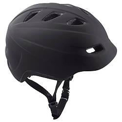 SLADDA, велосипедный шлем