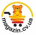 Magazin.cv.ua. Игры для девочек и мальчиков. Мебель и товары для деток.