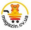 Мебель для деток с бесплатной доставкой по Украине