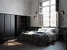 Дизайн интерьеров квартир, фото 3