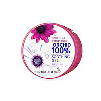 Многофункциональный гель с экстрактом орхидеи The Orchid Skin Orchid Soothing Gel 100%  300 мл
