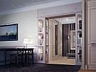Дизайн інтер'єрів квартир, фото 4