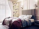 Дизайн интерьеров квартир, фото 5