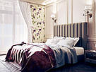Дизайн інтер'єрів квартир, фото 5