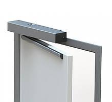 Автоматика для розпашних дверей Manusa Vector