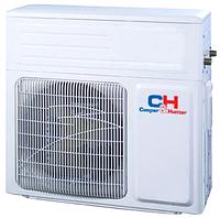 Тепловий насос Cooper&Hunter для гарячого водопостачання (водяний контур) GRS-C3.5/A1-K