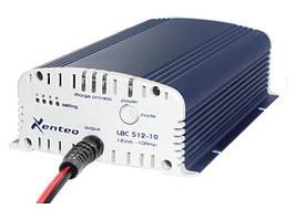 Зарядное устройство для аккумуляторов Xenteq LBC 500