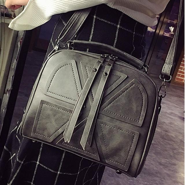 женскач сумка клатч