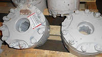 Гидромотор (гидровращатель) РПГ-4000, РПГ-5000, РПГ-6300