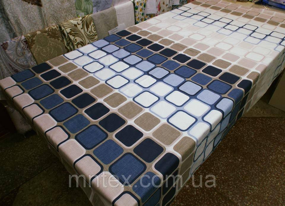 Ткань для пошива постельного белья бязь Белорусь ГОСТ Мажор