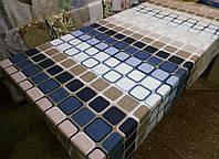 Ткань для пошива постельного белья бязь Белорусь ГОСТ Мажор, фото 1