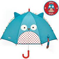 Зонтик для детей Совушка Skip Hop Zoo, фото 1