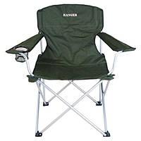 Раскладное кресло FC610-96806, фото 1