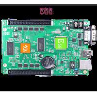 Контроллер для светодиодного экрана P10 HD-E66