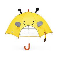 Зонтик для детей Пчелка Skip Hop Zoo, фото 1