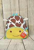 Рюкзачок Жираф Skip Hop Zoo