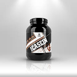 Swedish supplements - Casein - 900g Chocolate