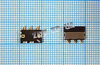Коннектор батареи универсальный №2 / 3 pin (7400146)