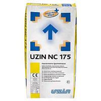Шпаклевочная масса для деревянных полов UZIN NC 175