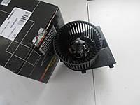 Вентилятор салона THERMOTEC DDW004TT VOLKSWAGEN 1.0-3.2 95-10, SKODA OCTAVIA I, фото 1