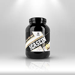 Swedish supplements - Casein - 900g Vanilla Gelato Cream