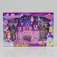 Музыкальный замок My dream SG 2971 со световыми эффектами
