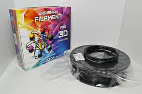 Нить PC/ABS пластик для 3D печати, Маренго (1.75 мм/0.5 кг)