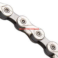 Велосипедная цепь KMC - X9.93 9SPD 112L