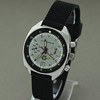 Часы Штурманские 3133 хронограф , фото 1