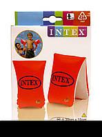 Нарукавники Intex для детей от 6 лет, фото 1