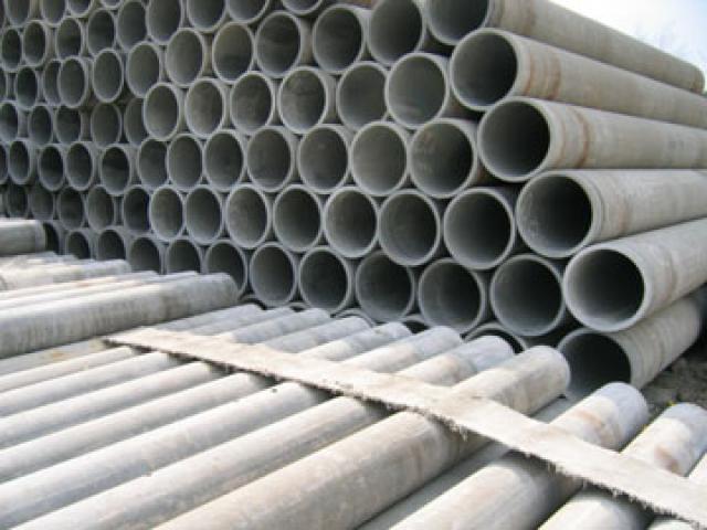 Труба бесшовная горячекатаная ГОСТ 8732-78  133х5-30мм ст.20