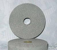 Круг шлифовальный 64С ПП 150х20х32