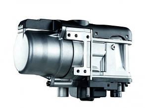 Предпусковой подогреватель Webasto Thermo Pro Eco 50 (Дизель 5кВт)