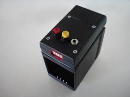 Хронограф ХР-001 Прилад для вимірювання швидкості кулі пневматичних гвинтівок.