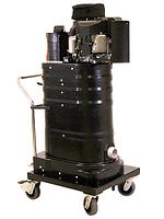 Промышленный пылесос UltraVac