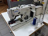 Петельный автомат Juki LBH-782