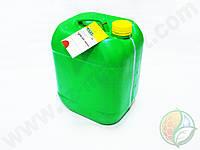 Гумисол-прима 10л (высокой концентрации) 1л на 1га