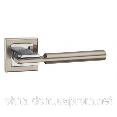 Ручки KEDR раздельные 038 (квадрат)